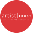 Artist Trust: Supporting Art at its Source