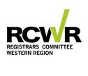Registrars Committee Western Region